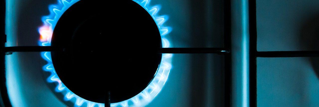 Gas Natural Sanpigas